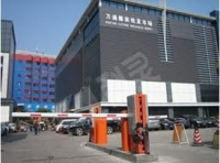 Wantong Foreign Trade Clothing Wholesale Market Guangzhou