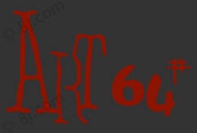 Art Gallery 64