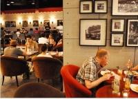 Boca Café