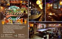 The Tavern Sports Bar (New Town)