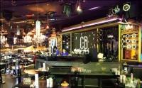 CD Bar