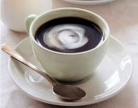 Al-Khalil Caffee