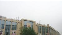 Huizhan Clothing Wholesale Market Guangzhou
