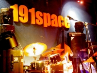 191 Space/191SPACE